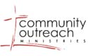 Community Outreach Ministries
