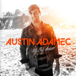 Austin Adamec - My Only Answer