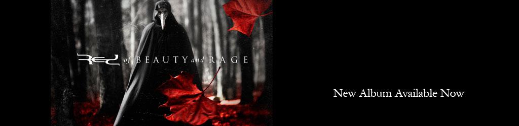 Red's Album