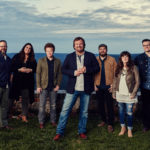 "Casting Crowns to Release New Studio Album ""The Very Next Thing"""